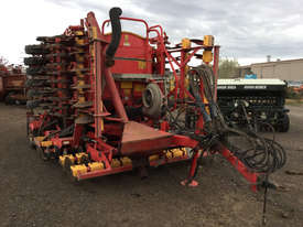 Vaderstad RDA600S Air Seeder Seeding/Planting Equip - picture0' - Click to enlarge
