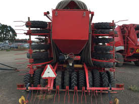 Vaderstad RDA600S Air Seeder Seeding/Planting Equip - picture1' - Click to enlarge