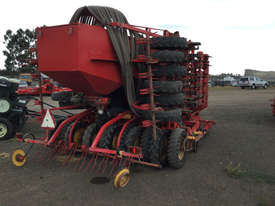 Vaderstad RDA600S Air Seeder Seeding/Planting Equip - picture2' - Click to enlarge