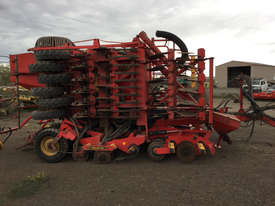 Vaderstad RDA600S Air Seeder Seeding/Planting Equip - picture3' - Click to enlarge