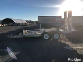 2017 Jimboomba Trailers JIMB MT - picture2' - Click to enlarge