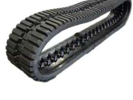 Skidsteer Rubber Tracks - picture1' - Click to enlarge