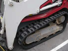 Skidsteer Rubber Tracks - picture0' - Click to enlarge
