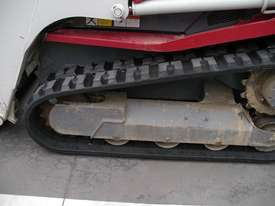 Skidsteer Rubber Tracks - picture3' - Click to enlarge