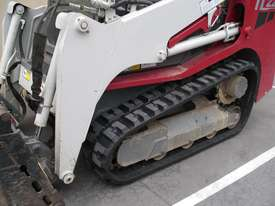 Skidsteer Rubber Tracks - picture4' - Click to enlarge