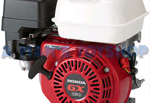 PETROL ENGINE 5.5 HP HONDA RECOIL START