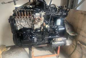 View Cummins Engines for Sale in Australia | Machines4u