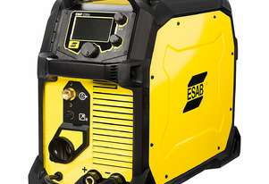 Esab   Rebel 235ic