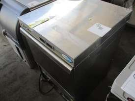 Classeq Under Counter Dish Washer - picture0' - Click to enlarge