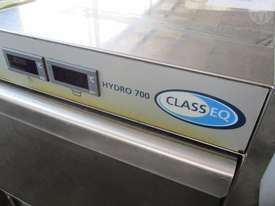 Classeq Under Counter Dish Washer - picture1' - Click to enlarge