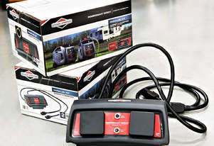 Briggs & Stratton Parallel Kit
