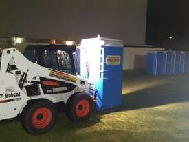 Bobcat S590 SJC AC Cab - picture0' - Click to enlarge