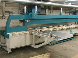 Maba Swissline Rip Saw - picture2' - Click to enlarge