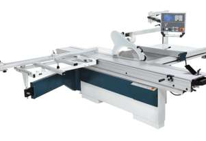 The Best Value 3800 Panelsaw On The Market !