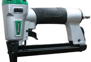 DNPF16 Pneumatic Stapler for 6-16mm