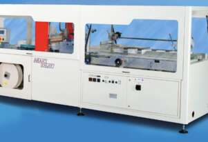 FLOW WRAPPING/BAGGING MACHINE - CONTINUOUS SIDE SEALER