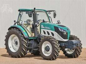 Arbos 5150 Demo Tractor - picture2' - Click to enlarge
