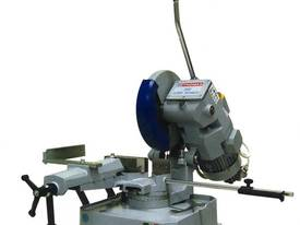 Thomas Cold Cutting Saws - picture0' - Click to enlarge