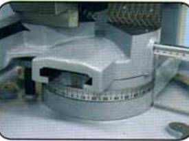 Thomas Cold Cutting Saws - picture2' - Click to enlarge
