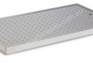 Roband   ECT23 Chicken Tray