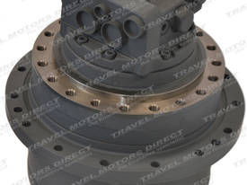 SUMITOMO SH120-3 final drive / travel motor