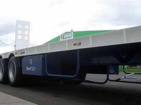 HEAVY DUTY TAG TRAILERS - picture1' - Click to enlarge