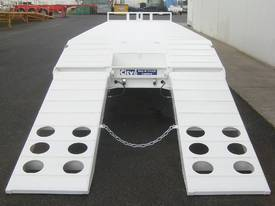 HEAVY DUTY TAG TRAILERS - picture5' - Click to enlarge