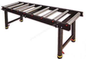 Roller Support Stand Conveyor 1680mm