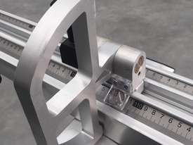 PRIMA 2500/1 SLIDING TABLE PANEL SAW - picture11' - Click to enlarge