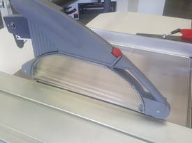 PRIMA 2500/1 SLIDING TABLE PANEL SAW - picture6' - Click to enlarge
