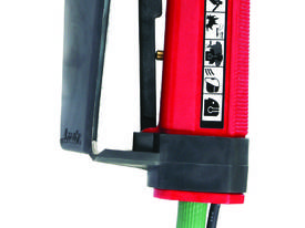 Arcair Slice Battery Pack - picture2' - Click to enlarge