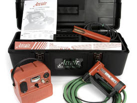 Arcair Slice Battery Pack - picture0' - Click to enlarge