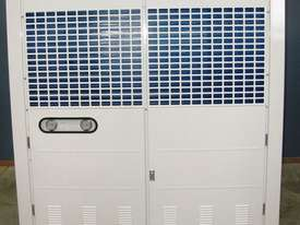 34kw Air Cooled Water Chiller - picture0' - Click to enlarge