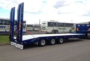 Upt 2015 Custom   Triaxle