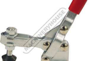 KL-102B Vertical Toggle Clamp  100kg Capacity