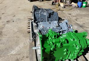 1994 MACK REBUILT GEARBOXES FOR SALE