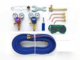 Cigweld CutSkill COLT Welding Kit - picture1' - Click to enlarge
