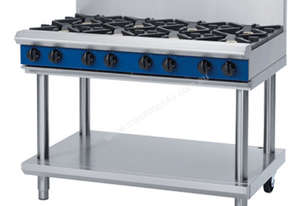 Blue Seal   G518DLS GAS COOKTOP