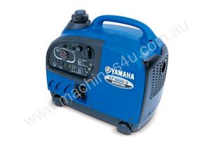 EF1000IS – 1000W INVERTER GENERATOR