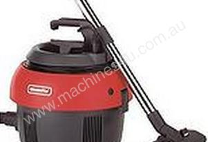 Cleanfix S10 PLUS - HEPA VACUUM