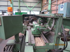 USED RYAZAN  CNC LATHE MODEL16M30F3  - picture3' - Click to enlarge
