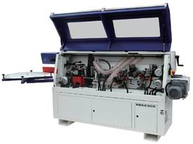 Nanxing NBS250S Compact EdgeBander - picture0' - Click to enlarge