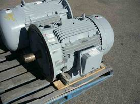 51 80 hp new and used 51 80 hp for sale australia for Toshiba electric motor data sheets