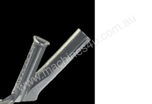 SPEED WELDING NOZZLE 7MM - TRIANGLE - ENERGY HT160