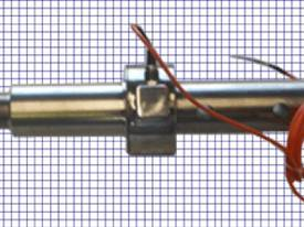 Load Cell: Chaser Bin - picture2' - Click to enlarge