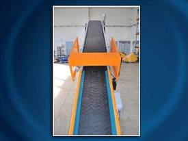 Vertical Form Fill Sealer: 2000 bag per hour -A88  - picture9' - Click to enlarge