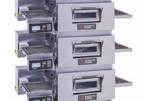 Moretti COMP T75G/3 Gas Conveyor Oven