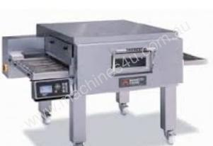 Moretti COMP T75G/1 Gas Conveyor Oven