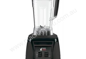 Waring MX1000XTEE Xtreme Heavy Duty Blender