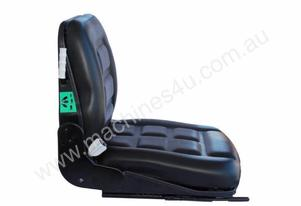 Universal New GS12 Semi Suspension Seat